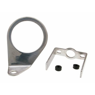 KOSO Bracket for 55mm D type meters