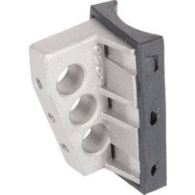 KOSO L-type speed sensor bracket