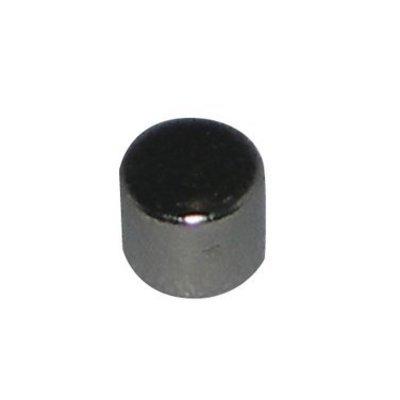 KOSO Magnet 6 x 5 mm speedometer sensor