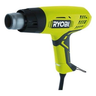 Ryobi Heteluchtpistool 2000W EHG2000