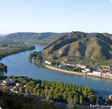 Noord-Rhône