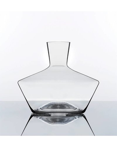 Zalto Decanter Mystique