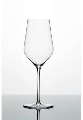 Zalto Witte wijn
