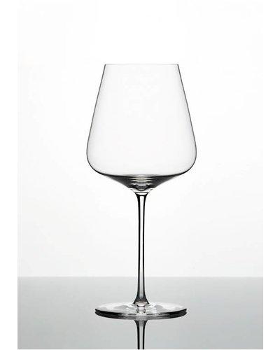 Zalto Bordeaux
