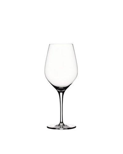 Spiegelau Witte wijn smal nr. 183