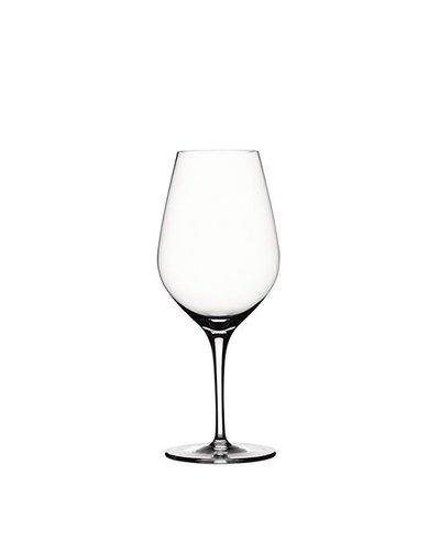 Spiegelau Witte wijn - Multipurpose