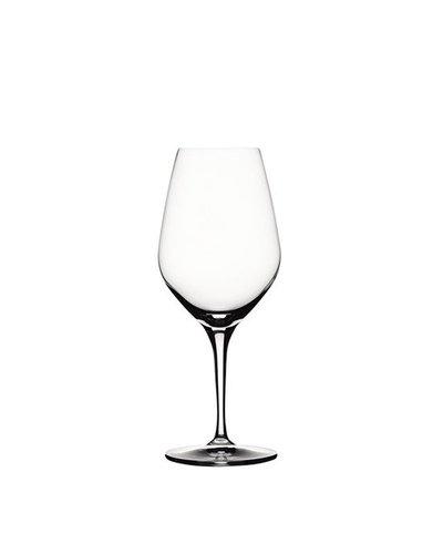 Spiegelau Rode wijn