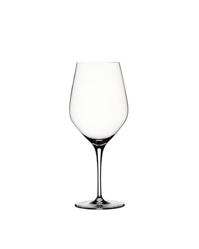 Spiegelau Bordeaux - Magnum