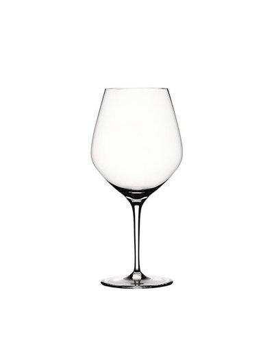 Spiegelau Bourgogne - Ballon nr. 180