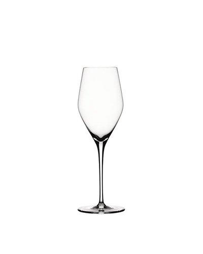 Spiegelau Champagne