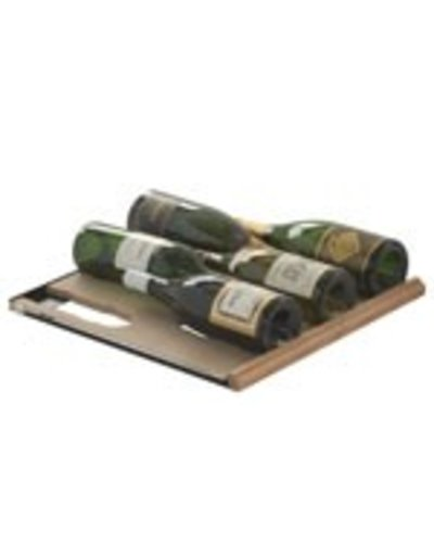 Cave Tastvin Extra plank voor magnums