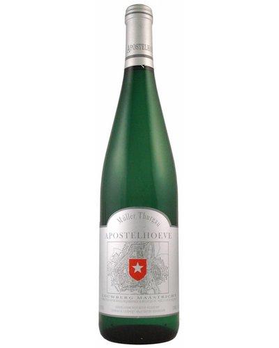 Apostelhoeve Müller-Thurgau 2016