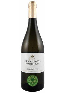 Firriato Branciforti Bianco 2015