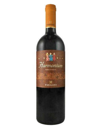 Firriato Harmonium 2012/13