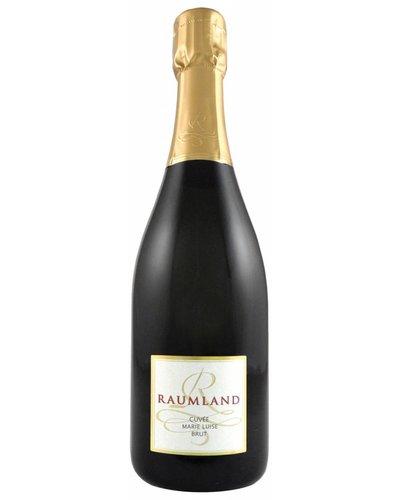 Raumland Cuvée Marie-Luise Blanc de Noir Sekt Brut
