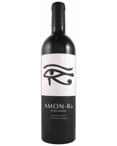 Glaetzer Wines Amon-Ra 2010