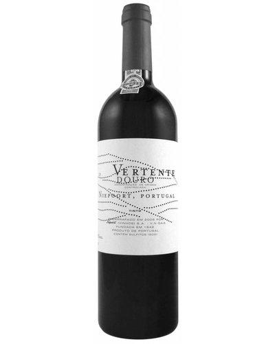 Niepoort Wijn Vertente 2011