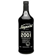 Niepoort Port Colheita 2001