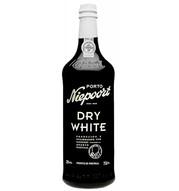 Niepoort Port Dry White