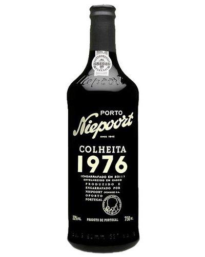 Niepoort Port Colheita 1976