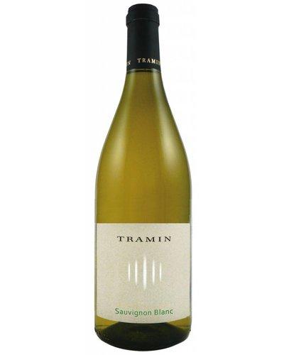 Tramin Sauvignon Blanc 2016