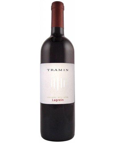 Tramin Lagrein 2015