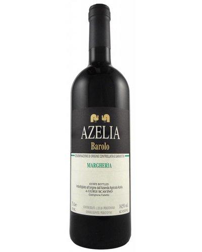 Azelia Barolo Margheria 2008