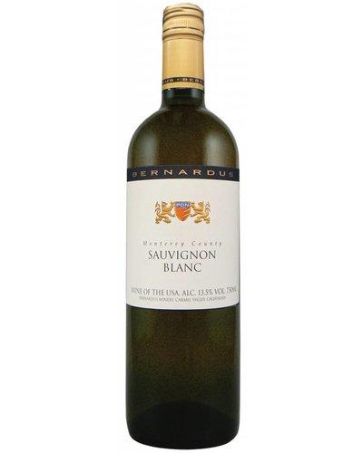 Bernardus Sauvignon Blanc 2014