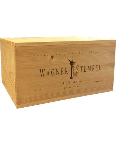 Wagner-Stempel Grosses Gewachs kist