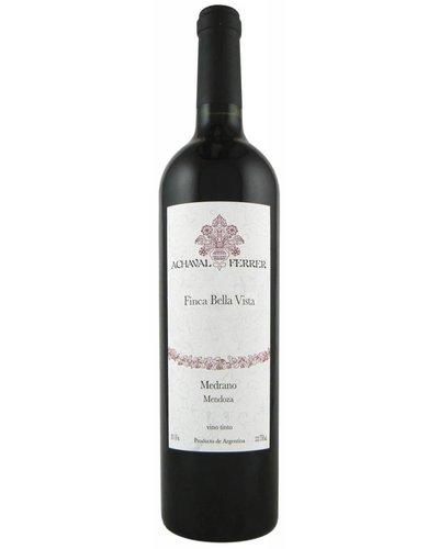 Achaval-Ferrer Finca Bella Vista 2012