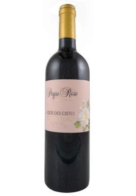 Peyre Rose Clos des Cistes 2005