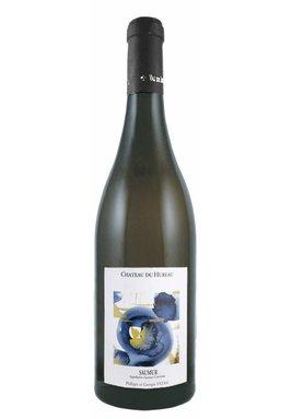 Hureau Saumur Blanc 2011