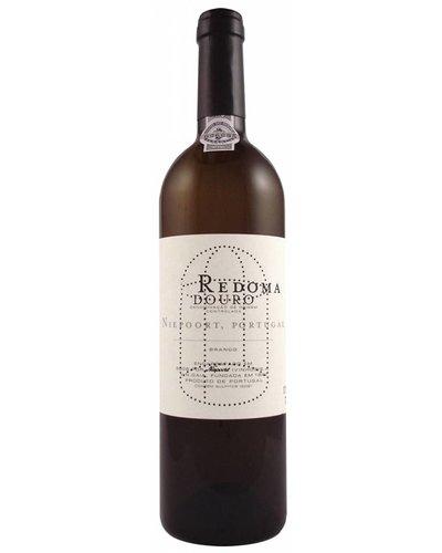 Niepoort Wijn Redoma Branco 2015/16
