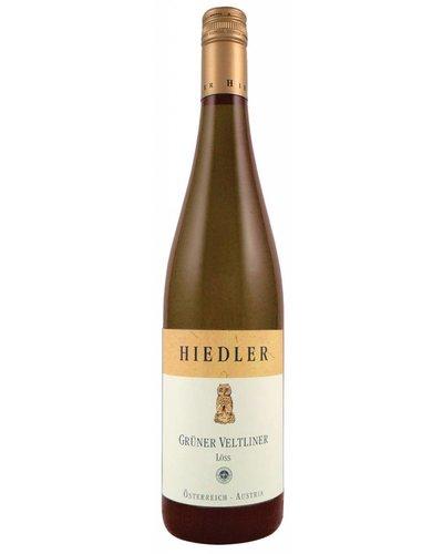 Hiedler Grüner Veltliner 'Löss' 2016
