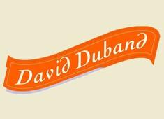 Duband