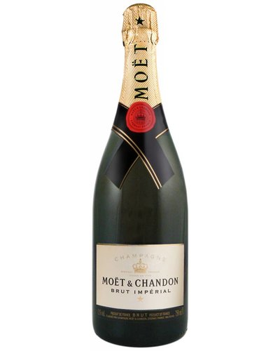 Moët et Chandon Brut Imperial
