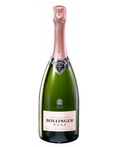 Bollinger Bollinger Rose