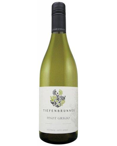 Tiefenbrunner Pinot Grigio 2017