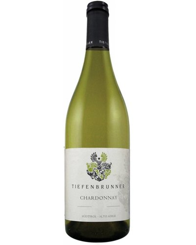 Tiefenbrunner Chardonnay 2014