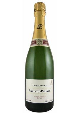 Laurent-Perrier Brut piccolo 0,2 Ltr.
