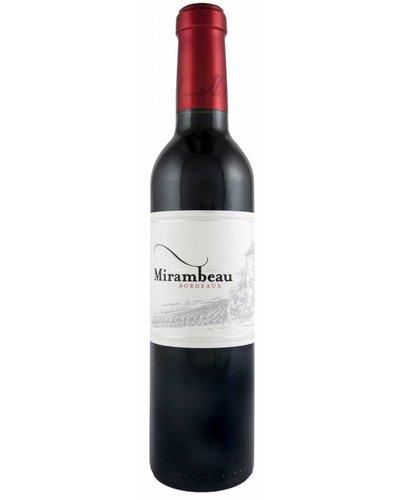 Vignobles Despagne Tour de Mirambeau Rouge 0,375 2015
