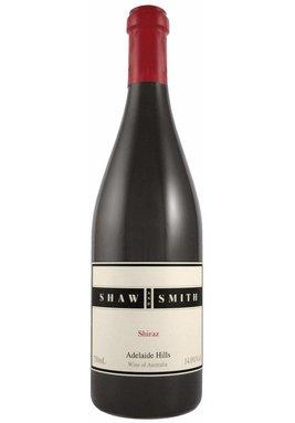 Shaw & Smith Shiraz Adelaide Hills 2013