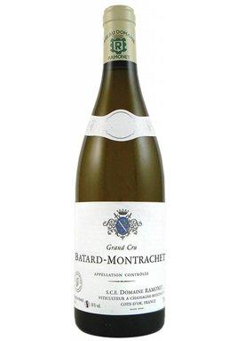 Ramonet Batard Montrachet 2014