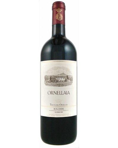 Ornellaia Ornellaia 2012