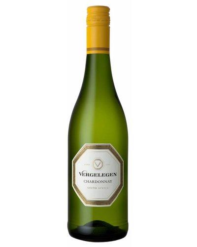 Vergelegen Chardonnay 2012