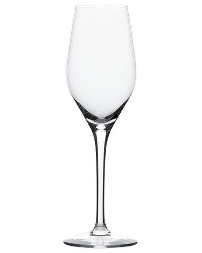 Stölzle Exquisit - Champagne nr. 29