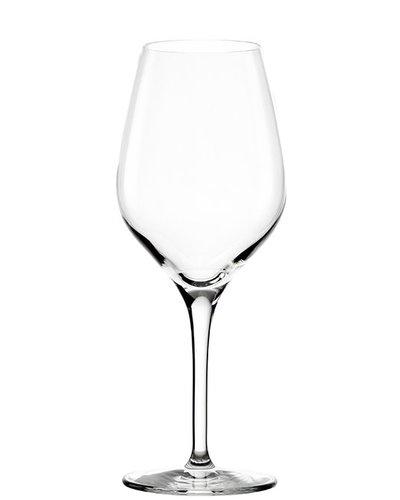 Stölzle Exquisit - Witte wijn smal nr. 02