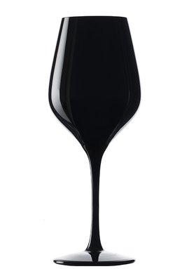 Stölzle Exquisit - Blind tasting glass