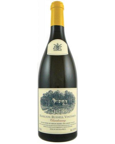 Hamilton Russel Chardonnay 2015