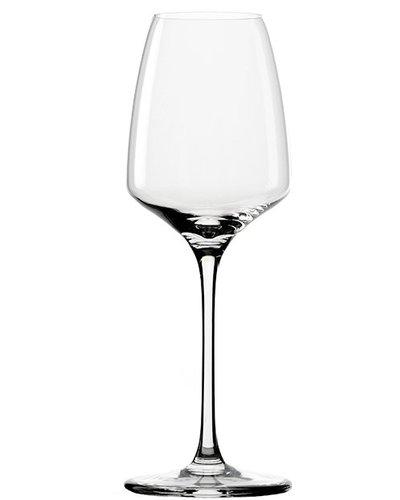 Stölzle Experience - Witte Wijn nr. 02